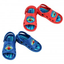 CHUGGINGTON ZUECOS DE PLAYA CLOGS