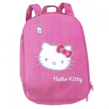 MOCHILA DE HELLO KITTY