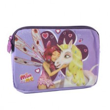FUNDA PARA TABLET DE MIA AND ME