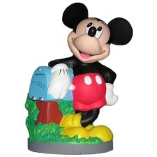 HUCHA DE MICKEY MOUSE DE DISNEY