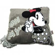 COJIN DE MINNIE MOUSE RETRO