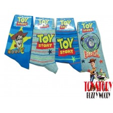 CALCETINES DE TOY STORY