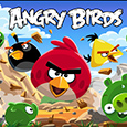 Angry Birds (6)