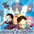 Código Lyoko (0)