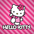 Hello Kitty (55)