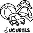 Juguetes (0)