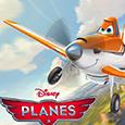 Los Planes de Disney (1)