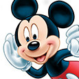 Mickey Mouse (42)