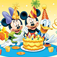 Packs cumpleaños (5)