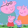 Peppa Pig (10)