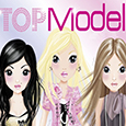 Top Model (3)